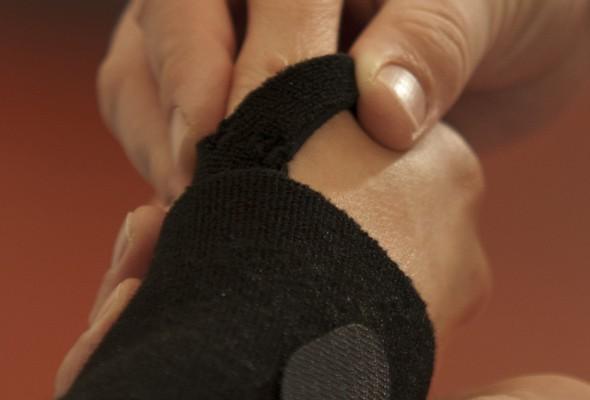 handtherapie_slider