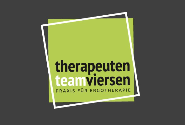 therapeutenteamviersen